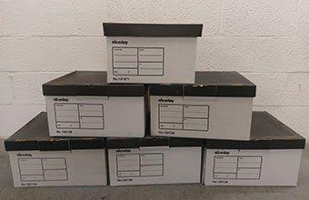 archive-boxes